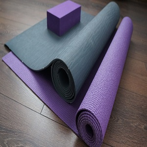 Gym mats for sale